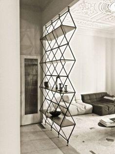 decora-tu-living-con-disenos-geometricos-07
