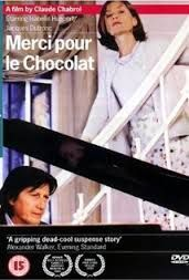 merci pour le chocolat - Google zoeken
