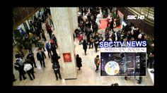 2015년 성탄절 (서울1TV)www.sbs1tv.com