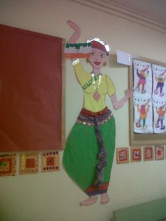 ballarina india