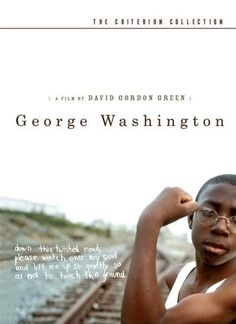Find more movies like George Washington to watch, Latest George Washington Trailer, A group of children, in a depressed small town, band together to cover up a tragic mistake one summer. Romance Movies, Hd Movies, Movie Tv, George Washington, David Gordon Green, Old Boy Names, The Criterion Collection, 13 Year Old Boys, Cinema