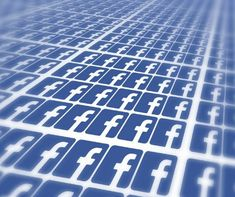 Facebook ligt weer eens onder vuur en zoals altijd morren mensen en denken ze erover na om op te stappen. Maar kun je, zakelijk gezien, wel zonder Facebook?