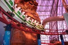 25 Best Things To Do In Las Vegas With Kids