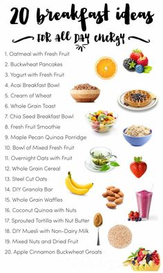 20 Clean Eating Breakfast Ideas for All Day Energy Eat Clean Breakfast vine . - # for 20 Clean Eating Breakfast Ideas for All Day Energy Eat Clean . Sora Food Stuff 20 Clean Eating Breakfast Ideas for Chia Seed Breakfast, Clean Eating Breakfast, Health Breakfast, Clean Eating Snacks, Healthy Snacks, Breakfast Recipes, Healthy Eating, Breakfast Ideas, Breakfast Healthy