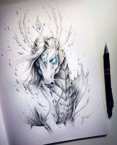 Jojoe's Art 23 year old German artist