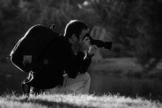 Joaco   Flickr: Intercambio de fotos