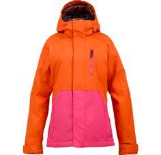 065e8d0f35ab Horizon Snowboard Jacket - Burton Snowboards Burton Snowboard Jackets,  Burton Jackets, Womens Snowboard Jacket