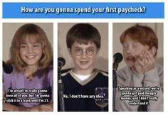 Oh, Rupert.