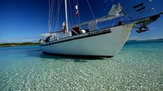 Blackbeard's Cruises - Bahamas our next trip cant wait!