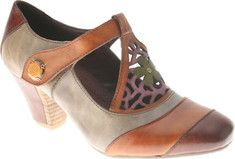 1920s Style Shoes for Women- Flapper, Gatsby, Downton Abbey