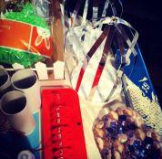 Pet Store Party – Water Walker Events – Design – Planning