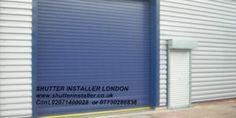 #SecurityRollerShutterInstallerNorthLondon SHUTTER INSTALLATION LONDON www.shutterinstaller.co.uk Cont.07730286838 or 02071400028