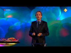 Robbert Dijkgraaf - Het Allerkleinste (2012) - DWDD - YouTube