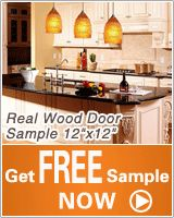 Amazing Wholesale Kitchen Cabinets Online, Contemporary Discount Cheap Kraftmaid  Cabinets FREE Sample Of Kitchen Cabinets Real