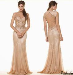 Madrinhas de casamento: Top 5 vestidos de festa: Patchoulee