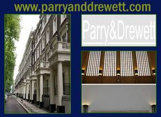For Property For Sale New Malden Visit It :- http://parryanddrewett.com/