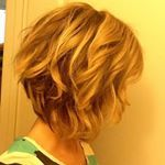 #bobhaircut #bobhairstyle #shorthair #haircut #haircuts http://short-haircutstyles.com