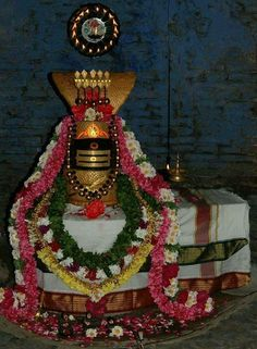 Sivan Picture, Shiva Linga, Hindu Rituals, Shiva Art, Om Namah Shivaya, Great King, Indian Gods, Lord Shiva, Gods And Goddesses