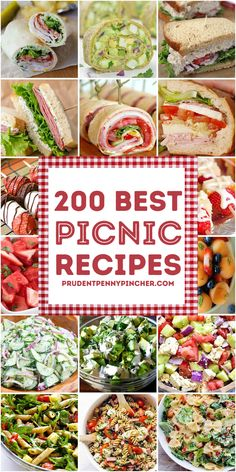 Easy Dinners For Two, Dinner Recipes Easy Quick, Easy Healthy Dinners, Easy Healthy Recipes, Quick Easy Meals, Diabetic Recipes, Romantic Picnic Food, Best Picnic Food, Healthy Picnic Foods
