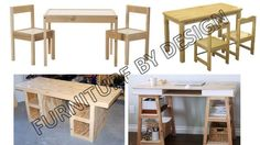 Desks in a variety of styles to suit the needs for the whole family or office. Gumtree South Africa, Buy And Sell Cars, Desks, Office Ideas, Home Office, Corner Desk, Suit, Table, Stuff To Buy