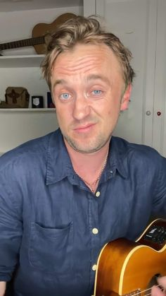 Tom Felton, Draco Malfoy, Toms, Harry Potter, Posters, King, Pictures, Board, Photos