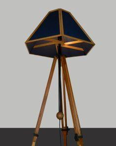 lampada-da-terra-lampadario-balon-lamps-spot-riciclo-creativo-ecodesign-upcycling-artigianale-upcycled_torino_genova_roma_milano_italy3