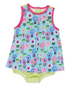 zutano: baby wear, quality fabric & construction, holds color thru washing, KindaKrazy Kids in Austin