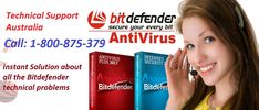 Bitdefender is an antivirus of the system which fights against the frauds. It provides the advanced protection of the system so that the harm not able to get entered. There are unc Antivirus Software, Numbers, Canada, Free, Australia, Website, Image, Numeracy
