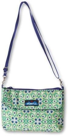 KAVU Captain Clutch - Women\'s - 2013 Closeout