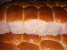 Hot Dog Buns, Cheesecake, Food And Drink, Chips, Bread, Cookies, Desserts, Recipes, Cheese Bread