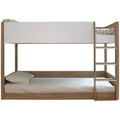 Large View Bed Sheets Online, Cheap Bed Sheets, Beds Online, Living Room Storage, Bedroom Storage, King Single Bunk Beds, Bunk Bed With Trundle, Sonoma Oak, Beds For Sale
