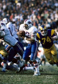 1000+ ideas about Buffalo Bills Defense on Pinterest | Buffalo ...