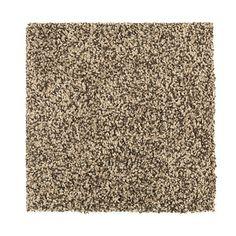 Hampton Isle style carpet in Brass Tweed color, available wide, constructed with Mohawk SmartStrand® Forever Clean Silk carpet fiber. Flooring Sale, Luxury Vinyl Flooring, Carpet Flooring, Flooring Ideas, Neutral Carpet, Patterned Carpet, Carpet Colors, Best Carpet, Diy Carpet