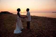 Wedding Beach, Nautical Wedding, Outdoor Venues, Virginia Beach, Weddings, Couple Photos, Pictures, Couple Shots, Photos
