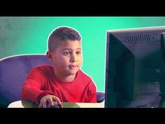 Kidscomjr 1000+ images abo...