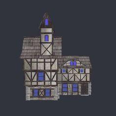 medieval - Yobi3D - Free 3D Model Search Engine