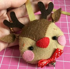 Rena, Xmas, Instagram, Garland, Christmas Crafts, Christmas, Navidad, Noel, Natal