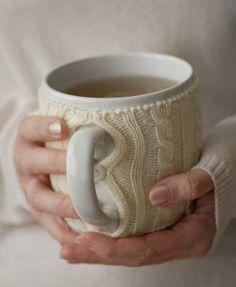 Boisson contre le rhume
