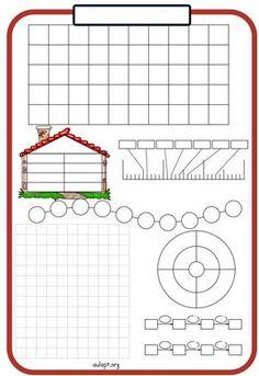 Otra de las versiones que no había compartido es esta con la temática de los piratas, suelo hacer una cada semana aunque no siempre las Preschool Curriculum, Teaching Math, Math For Kids, Fun Math, Math Worksheets, Math Activities, Year 2 Maths, Numicon, Kids Education