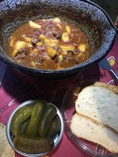 Native Foods, Chili, Grilling, Food And Drink, Cooking Recipes, Beef, Health, Food, Essen