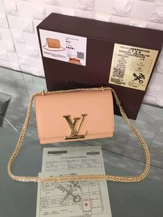 louis vuitton Bag, ID : 48765(FORSALE:a@yybags.com), louis vuitton ladies backpack, louis vuitton designer wallets, louis vuitton accessories bags, louisvouton, lious vuitton, louis vuitton buy designer handbags, loise vitton, louis vition, louis vuitton branded bags for womens, louis vuitton mens wallets sale, louis vuitton black leather backpack #louisvuittonBag #louisvuitton #louis #vuitton #fashion #bags