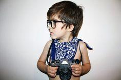 just a little hipster GEM!