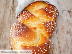 undefined Bagel, Recipies, Veggies, Cooking Recipes, Desserts, Pains, Biscuits, Whipped Cream, Buns