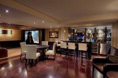 Best Bonus Room Ideas and Designs for Your Home #Bonus #Room #ideas