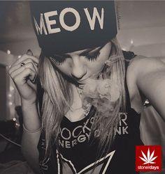 stoners marijuana pot weed stoned sexy stoner (221)