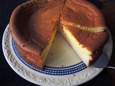 eierschecke3 Chili, Pancakes, Pie, Breakfast, Desserts, Food, Cake Ideas, Dessert Ideas, Fruit Cakes