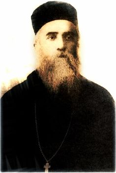 How mistaken are those who seek happiness outside of themselves, in foreign lands and journeys, in riches and glory, in great possessions and pleasures,  which have a bitter end! Happiness is found within ourselves, and blessed is a man who understands this. Happiness is a pure heart, for such a heart becomes the throne of God... (St. Nektarios of Aegina, Path to Happiness)