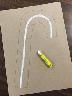 & grade Blended Candy Canes & grade Blended Candy Canes As graders are finishing their one point perspective pictures, they can start on a f… Christmas Art Projects, Winter Art Projects, School Art Projects, Class Projects, Middle School Art, Art School, 6th Grade Art, Ecole Art, Perspective Pictures