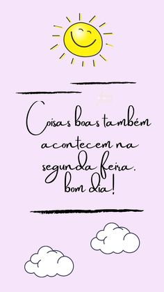 Happy Week End, Instagram Blog, Real Talk, Cool Words, Quote Of The Day, In This Moment, Lettering, Marketing, Eclair