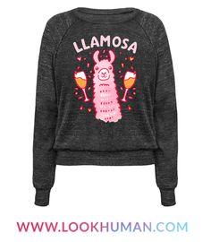 This halloween shirt is the perfect fall themed nightmare before christmas, because halloween is the Alpacas, Nightmare Before Christmas, Cyberpunk, Brunch Shirts, Streetwear, Funny Llama, Llama Puns, Llama Llama, Llama Shirt